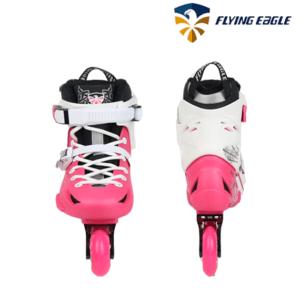 rollers freeskate slalom mujer