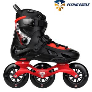 Flying Eagle f110h